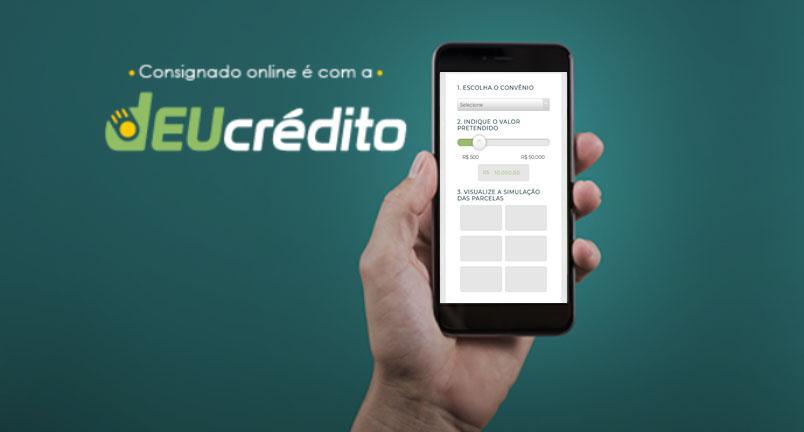 Blog DEUcrédito - quem é a DEUcrédito?