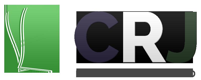 CRJ Promotora